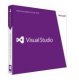 Visual Studio 2015 Professional Single Open License (Microsoft Corporation)