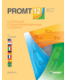 PROMT Professional 12 (����������� ������) �������������������� ����� (PROMT)