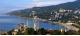 Аудиогид «Обзорная экскурсия по Ялте» 1.0 (Гукова Елена Александровна)