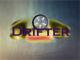 Drifter 1.0 (Теряев Сергей Владимирович)