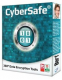 CyberSafe Top Secret Professional 2.2.25 (ООО «КиберСофт»)
