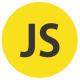 Stimulsoft Reports.JS 2016.3 (Stimulsoft)