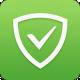 Adguard для Android Мобильная (Performix)