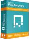 Auslogics File Recovery - (AusLogics)
