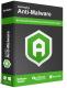 Auslogics Anti-Malware 2017 (AusLogics)