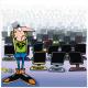 10-Страйк: Набор программ для мониторинга сети Максимальный (10-Strike Software)