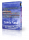 Trainz Pano 1.0 (AAP Software)