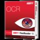 ABBYY FineReader 12 Professional Upgrade Cross Product (���������� ������) (ABBYY)