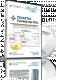 �������: ��������� XML 2.0.3 (����������� ����� ������� ������������)