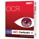 ABBYY FineReader 12 Corporate Download Инсталляционный пакет (ABBYY)