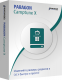 Paragon Camptune X (Russian) (Paragon Software Group)