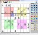 Empire of Sudoku