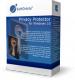 Privacy Protector for Windows 10 (Отключение слежки для Windows 10) 1.2 (SoftOrbits)