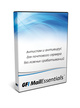 GFI MailEssentials Anti-spam Edition 2012 SR3 (GFI Software Ltd)