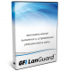 GFI LANguard - (GFI Software Ltd)