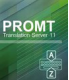 PROMT Translation Server Standard (PROMT)