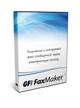 GFI FAXmaker 2015 SR1 - (GFI Software Ltd)
