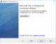 MSSQL-to-Postgres 1.3 (Intelligent Converters)
