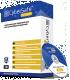 CyberSafe Mail 1.0 (��� ����������)