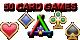 Пакет из 50-ти карточных игр 5.0 (Изаак Дмитрий Давыдович)