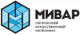 КЭСМИ Wi!Mi «Разуматор-Стажер» 2.1 Mac (Мивар)