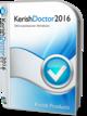 Kerish Doctor 2016 4.60 (Kerish Products)