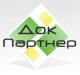 ДокПартнер для медицинских учреждений (РОСТ-ПРО)