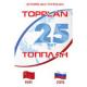 TopPlan Office Pro 2016 - (TopPlan)