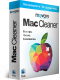 Movavi Mac Cleaner 2 (MOVAVI)