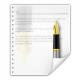 Внешняя печатная форма «Выпуск продукции» для документа 1С «Отчет производства за смену» для конфигурации 1С «Бухгалтерия предприятия,