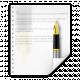 Внешняя печатная форма «Счет на оплату покупателю» для документа 1C «Счет на оплату покупателю» для конфигурации «Бухгалтерия предприятия,