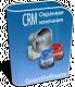 CRM Охранная компания 2016.11 (GuardCRM)