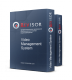 Revisor VMS: программа для видеонаблюдения Модуль «Обнаружение лиц» (Revisor Software Lab)