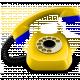 Конфигурация «Домофон» 1.0.0.6 (Двоенко Игорь Витальевич)