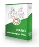 NANO ��������� Pro ��� ������� ������ 1.0 (NANO Security Ltd)