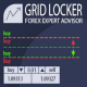 Grid Locker - (Moneystrategy)