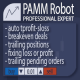 PAMM Robot - (Moneystrategy)