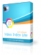 Video Index Lite 1.0 (AAP Software)