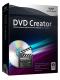 Wondershare DVD Creator for Mac - (Wondershare Software UG & Co. KG)