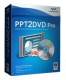 Wondershare PPT2DVD Pro - (Wondershare Software UG & Co. KG)