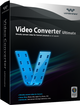Wondershare Video Converter Ultimate для Mac OS X (Wondershare Software UG & Co. KG)
