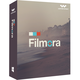 Wondershare Filmora Video Editor для Windows (Wondershare Software UG & Co. KG)