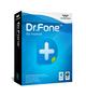 Wondershare Dr.Fone ��� Windows (iOS) (Wondershare Software UG & Co. KG)