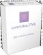 converter.FNS 15 (����� ������� ���������)