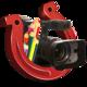 AKVIS Sketch Video Classic 2.0 (AKVIS Software Inc.)