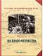 Русское экономическое чудо. Страницы истории. Фильм 10. На благо отечества Версия 1.0.1 (Кирилл и Мефодий)