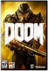 DOOM 2016 (id Software)