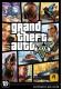 Grand Theft Auto V - (Rockstar Games)