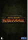 Total War: WARHAMMER - (Creative Assembly)