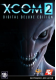 XCOM 2 Digital Deluxe Edition - (Firaxis Games)